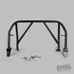 Mazda MX5 NA NB roll bar by Cybul Radical Solutions
