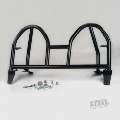 MX5 NA i NB roll bar double hoop