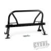 MX-5 NC soft top Roll bar by Cybul Radical Solutions