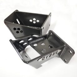 BMW E30 1uz 3uz engine mounts