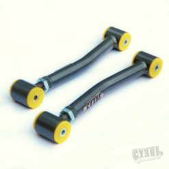 Jeep Grand Cherokee WJ adjustable control arms - front lower
